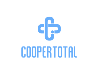 copertotal