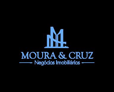 mouracruz