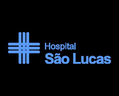 sao-lucas